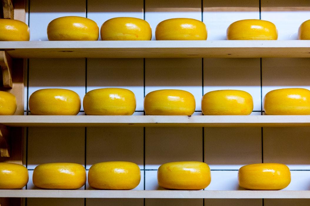 Какое защитное покрытие выбрать для сыра ?